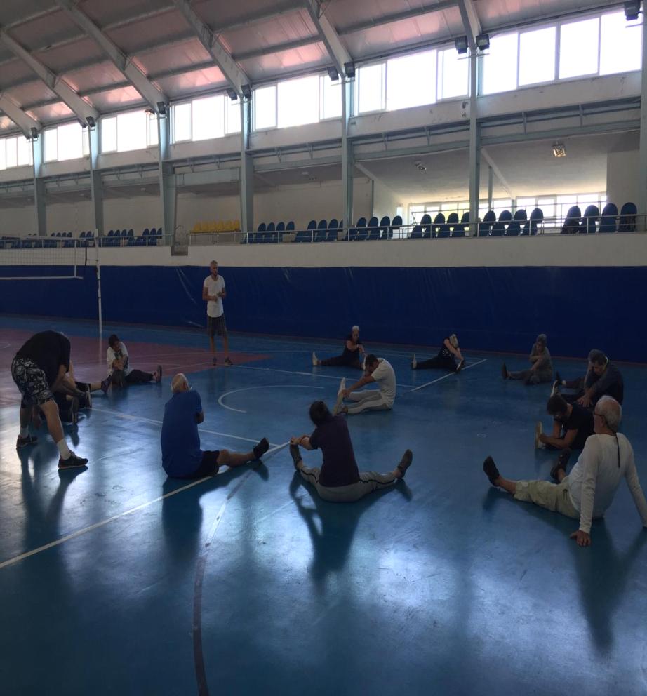 Tazelenme Üniversitesi Köyceğiz Kampüsü  Akademik Açılış Töreni Yapıldı