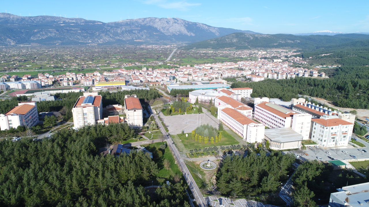 MSKU Ranked in Top 20 with 7 Faculties
