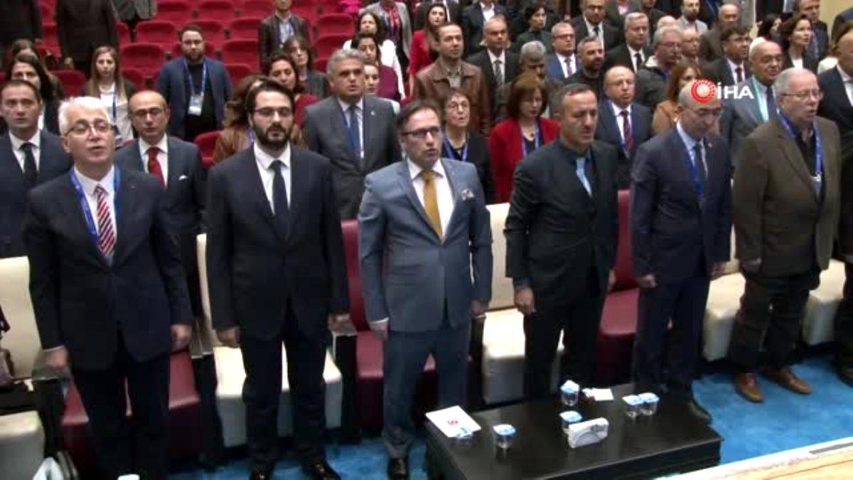 Türk Masalları Derlenerek Gelecek Kuşaklara Aktarılacak