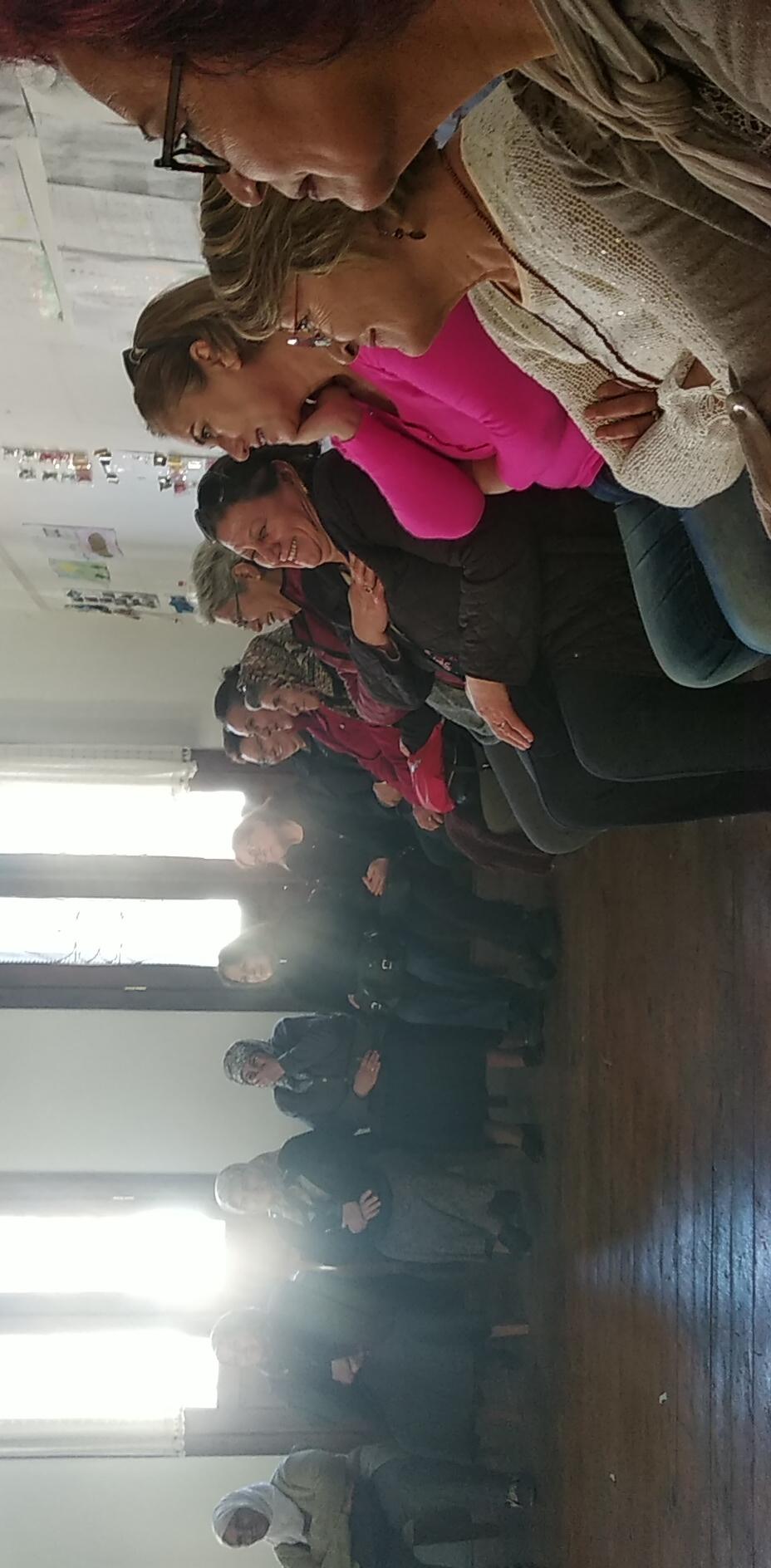 Muğla Tazelenme Üniversitesi Saburhane Sınıfı Açıldı
